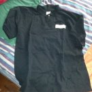 ny times shortsleeve dress shirt
