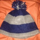 Old navy winter hat