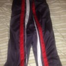 Stitch active usa shorts size L