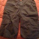 Ted baker shorts 34W