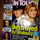 in touch magazine faith hill tim mcgraw new