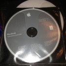 macbook applications install dvd