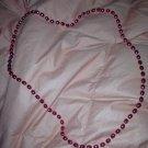red neck bracelet