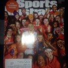 sports illustrated syracuse orange tyler ennis cover