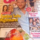 us weekly juan pablo the bachelor 2014