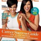 essence magazine apr 2013, vol 43 no. 12