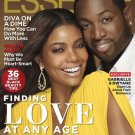 essence magazine feb 2012, vol 42 no 10- dwayne wade gabrielle union