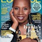 essence magazine feb 2013, vol 43 no. 10