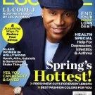 essence magazine mar  2013 vol 43 no 11- ll cool j
