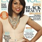 essence magazine may 2012, vol 43 no 1