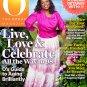 O! The Oprah magazine May 2013