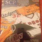 SCP Auctions catalog April 2014