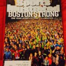sports illustrated boston strong april 2014 new