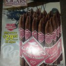 Cigars International magazine April 2014 issue #2