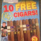 Cigars International magazine May 2014