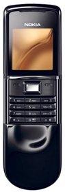 Samsung 8800 Sirocco