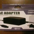 BRAND NEW IN BOX REPLACEMENT AC ADAPTER POWER CABLE CORD FOR NINTENDO GAMECUBE