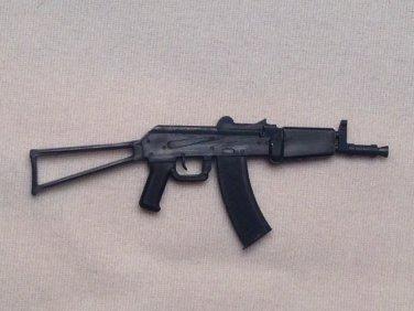 1:18 AKS-74u