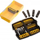 DEWALT   38-Piece Impact-Driver Ready Accessory Set inpact
