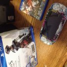PS Vita Limited White Edition