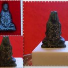 Jade God Of Mercy Kwan-yin Buddha