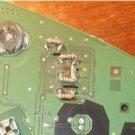 Buick Instrument Panel Gauge Cluster Resistor Repair Kit Regal Century LeSabre Park Avenue Riviera