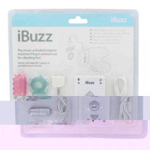 iBuzz