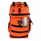 "21"" 2000 cu. in. NexPak Hunting Camping Hiking Backpack DP321 NO ORANGE"