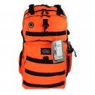 "21"" 2000 cu. in. NexPak Hunting Camping Hiking Backpack DP321 NO ORANGE"