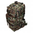 "21"" 2000 cu.in. NexPak Hunting Camping Hiking Backpack DP321 DMBRN DIGI CAMO"