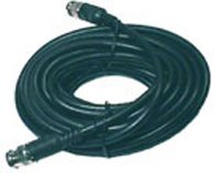 150FT BNC PLUG AND PLAY CABLE
