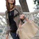 gucci Women's Designer Handbags Purses Handbag Wallets