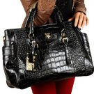 Prada Women's Designer Handbags Purses Hobo BN8827