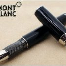 Ballpoint Pen Write Ink Pen