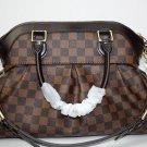Louis Vuitton Women's Designer Handbags Purses Hobo Wallets LV N51997 N51998