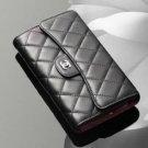 Chanel Women's Designer Purse Wallets#1