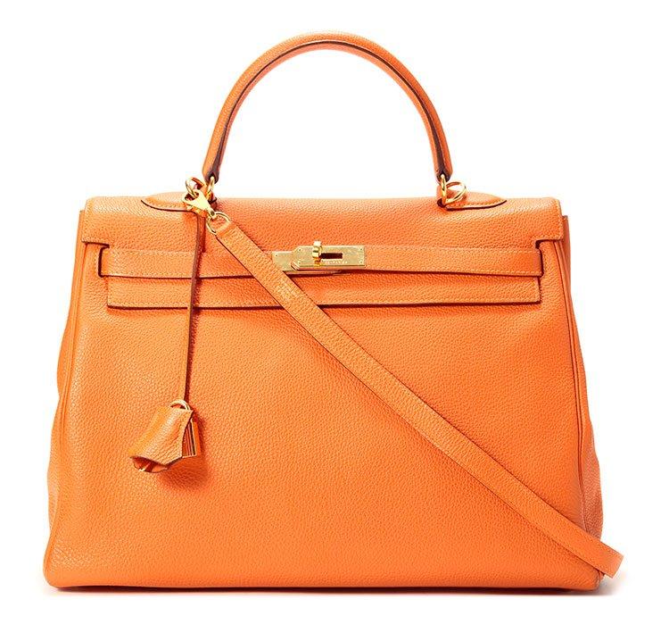 Women's Designer Handbags Purses Hobo #11
