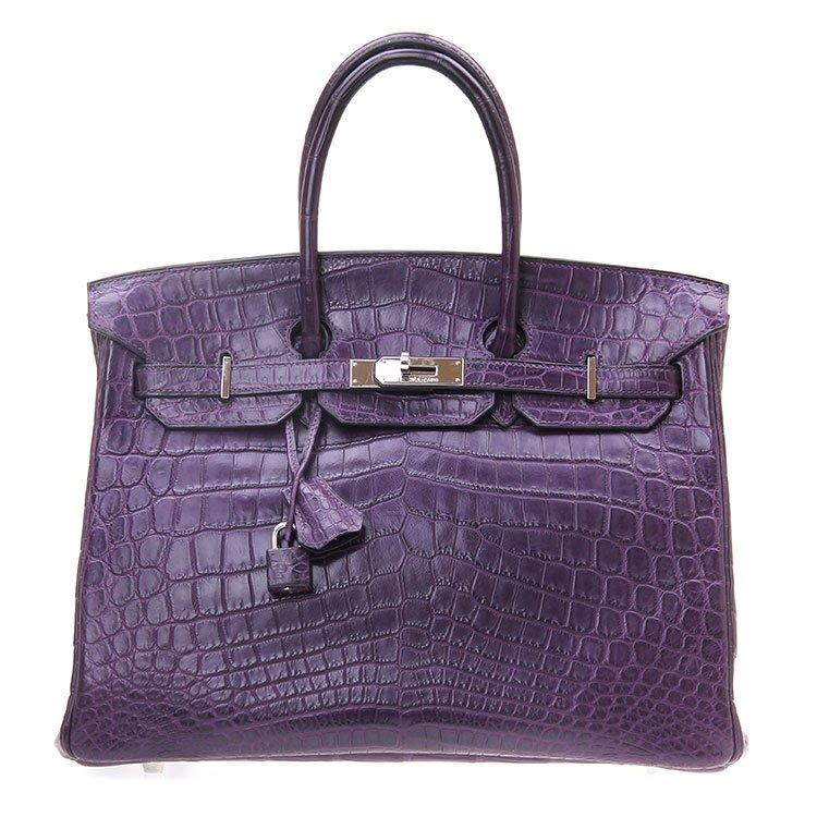 Women's Designer Handbags Purses Hobo #12