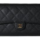 Chanel Women's Designer Handbags Purses Hobo #18