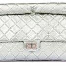 Chanel  Women's Designer Handbags Purses Hobo #20