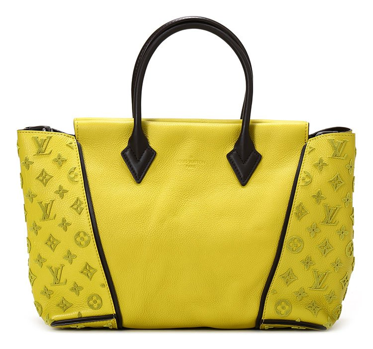 Louis Vuitton Women's Designer Handbags Purses Hobo #25