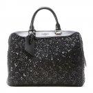 Louis Vuitton Women's Designer Handbags Purses Hobo #26