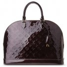 Louis Vuitton Women's Designer Handbags Purses Hobo #29