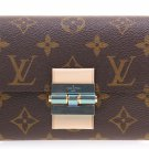 Louis Vuitton Women's Designer wallets#30