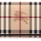 Burberry Women's Designer wallets #34