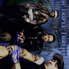 eminem doctor dre Autographed Preprint Signed Photo