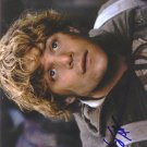 Sean Astin Autographed Preprint Signed Photo