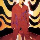 Backstreet Boys Howie D Autographed Preprint Signed Photo