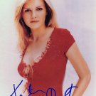 DUNSTs Autographed Preprint Signed Photo