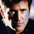 GIBSONs Autographed Preprint Signed Photo